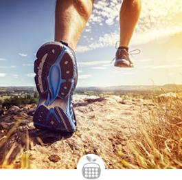 sport nutrition diététicienne