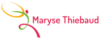 Logo maryse THIEBAUD